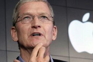 CEO của Apple, Walmart, IBM tham gia Ban tư vấn của Chính phủ Mỹ
