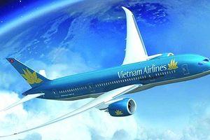 Việt Nam đạt điều kiện mở đường bay thẳng tới Mỹ