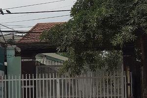 Tạm giam 4 tháng nghi can sát hại nữ chủ nhà nghỉ