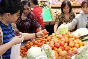 Người tiêu dùng Việt có thể là 'đích ngắm' của nhà sản xuất ngoại