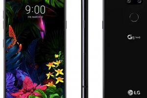 LG G8 ThinQ sở hữu công nghệ mà iPhone lẫn điện thoại Android khác không có