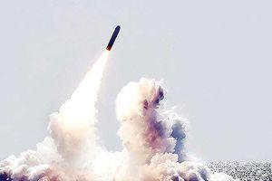 NATO - Nga nỗ lực cứu vãn INF