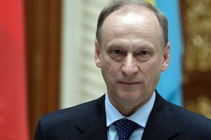 Nga: Mỹ rút khỏi INF có thể phá hủy cấu trúc an ninh quốc tế, kích động chạy đua vũ trang