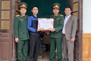 Quảng Ninh: Sẵn sàng giao quân đợt I/2019