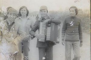 'Binh đoàn đặc biệt' ở chiến trường Vị Xuyên
