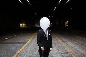 3 bước tái xây dựng thương hiệu cá nhân từ chuyên gia tiếp thị toàn cầu