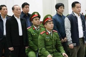 Vì sao VKS kháng nghị một phần bản án sơ thẩm xét xử Phan Văn Anh Vũ?