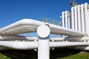 Australia tham vọng trở thành quốc gia đi đầu trong sản xuất khí hydro
