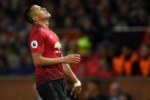 Alexis Sanchez và Arsenal nên tái hợp?
