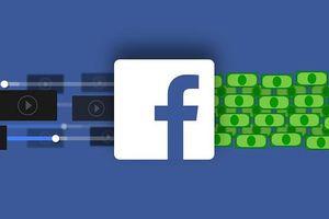 Facebook đối mặt án phạt hàng tỷ USD vì bê bối rò rỉ dữ liệu