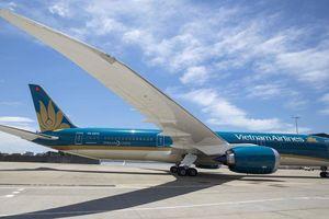 TGĐ Vietnam Airlines: Chuẩn bị 10 năm để mở đường bay thẳng tới Mỹ