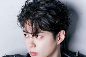 Hậu Valentine: Đâu là idol trong mơ cho buổi hẹn hò của fangirl xứ Hàn?