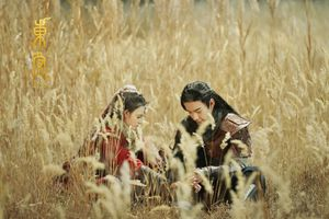 Đừng vội chê bai khi 'Đông cung' vẫn là một bộ phim đáng xem, 'có tâm' bám sát nguyên tác truyện