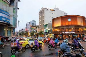 Chuyên gia nói gì về nhiệm vụ điều chỉnh quy hoạch chung TP Đà Nẵng?