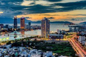 Đà Nẵng công bố giá đất năm 2019, cao nhất gần 99 triệu đồng/m2