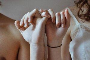 Những biểu hiện chứng tỏ người ấy đang yêu bạn thật lòng