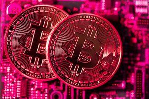 Các tổ chức nhập cuộc mạnh, sóng tăng sẽ sớm đến với Bitcoin?