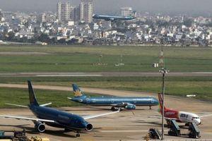 Mỹ chính thức 'mở đường' cho các chuyến bay thẳng từ Việt Nam