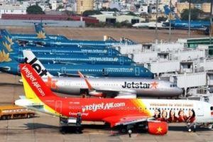 Hàng không Việt Nam đủ điều kiện mở đường bay thẳng đến Mỹ