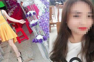 Nghi phạm sát hại nữ sinh ship gà ngày 30 Tết khai có đồng phạm