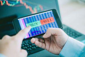 Khối ngoại tiếp tục mua ròng 90 tỷ đồng, gom mạnh HPG trong phiên 15/2