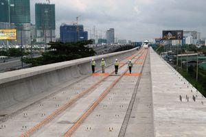 Năm 2019, kỳ vọng nhiều dự án hạ tầng