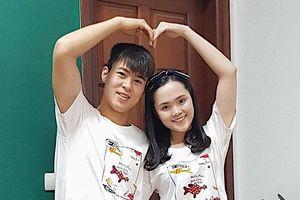4 tuyển thủ Việt Nam nổi tiếng lãng mạn, yêu chiều nửa kia