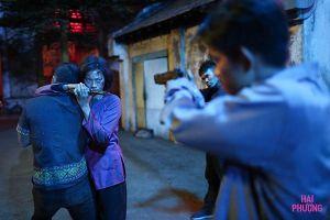 Lối đi mới dành cho điện ảnh Việt Nam ngoài thể loại hài nhảm