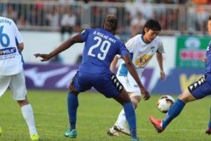 HAGL làm cách nào để giúp Tuấn Anh trở lại là 'Ronaldinho Việt Nam'?