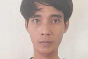 Bị tố hành hung, lòi ra quan hệ tình dục với trẻ em