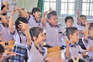 Bổ sung một số quy định nhằm đảm bảo bình đẳng giới khi sửa Luật Giáo dục