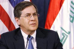 Hé lộ ứng cử viên Đại sứ mới của Mỹ tại Thổ Nhĩ Kỳ
