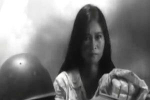Nhìn lại chiến tranh biên giới 1979 qua các tác phẩm điện ảnh