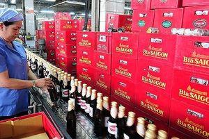 Bế tắc khi truy thu hơn 3.700 tỷ đồng tiền thuế của Sabeco và Unilever Việt Nam