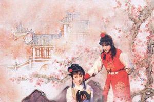 32 năm Hồng Lâu Mộng: Giấc mộng trong chiếc lầu hồng hay kiếp người chỉ như một trường mộng ảo