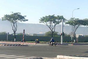 Đà Nẵng: Xử lý hơn 40 dự án, khu đất vàng vi phạm pháp luật