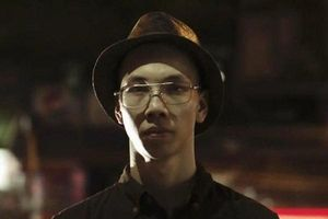 Top 5 rapper xuất sắc nhất Việt Nam: Rhymastic suýt chọn Sơn Tùng nhưng…