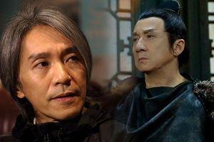 Thất bại trước 'đàn em', những dự án phim Tết có ý nghĩa thế nào với Thành Long và Châu Tinh Trì?