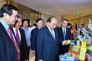 Thủ tướng nêu 5 câu hỏi cho phát triển du lịch miền Trung – Tây Nguyên
