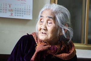 Liệt sĩ Lê Đình Chinh qua ký ức người mẹ