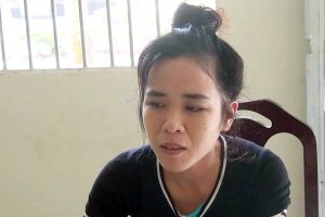 Đi nhà nghỉ với bạn gái quen qua mạng xã hội, thanh niên bị lột sạch