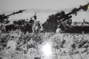 Ngạc nhiên vũ khí thời CTTG 2 Việt Nam dùng trong kháng chiến