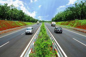 Cần công khai, minh bạch doanh thu thu phí đường bộ