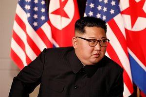 Reuters: Ông Kim Jong-un sẽ tới thăm khu công nghiệp Bắc Ninh, cảng Hải Phòng