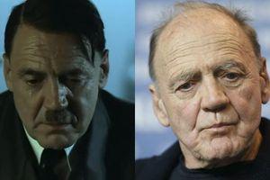 Nam tài tử thủ vai Hitler trong phim 'Downfall' qua đời ở tuổi 77