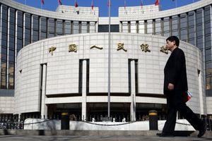 Giới chức Trung Quốc đau đầu cứu thị trường bất động sản