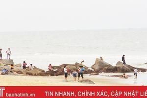 Thiên Cầm khởi động sớm mùa du lịch 2019