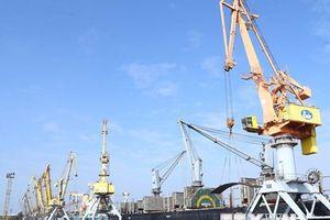 Nghị quyết 45 của Bộ Chính trị – sức bật mới cho thành phố Cảng