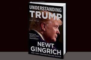 Ra mắt ấn phẩm đặc biệt 'Hiểu về Trump' trước thềm thượng đỉnh Mỹ - Triều lần 2