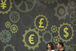 Trung Quốc tăng cường thu hút đầu tư nước ngoài vào các doanh nghiệp nhà nước
